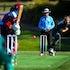 IK_040220_0094 - Forest Hill Cricket Club vs Blackburn South Cricket Club, Tuesday February 4th 2020 at Forest Hill Reserve