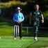IK_040220_0098 - Forest Hill Cricket Club vs Blackburn South Cricket Club, Tuesday February 4th 2020 at Forest Hill Reserve