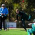 IK_040220_0174 - Forest Hill Cricket Club vs Blackburn South Cricket Club, Tuesday February 4th 2020 at Forest Hill Reserve