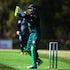 IK_040220_0177 - Forest Hill Cricket Club vs Blackburn South Cricket Club, Tuesday February 4th 2020 at Forest Hill Reserve