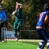 IK_040220_0178 - Forest Hill Cricket Club vs Blackburn South Cricket Club, Tuesday February 4th 2020 at Forest Hill Reserve