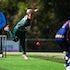 IK_040220_0181 - Forest Hill Cricket Club vs Blackburn South Cricket Club, Tuesday February 4th 2020 at Forest Hill Reserve