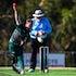 IK_040220_0185 - Forest Hill Cricket Club vs Blackburn South Cricket Club, Tuesday February 4th 2020 at Forest Hill Reserve