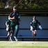 IK_040220_0189 - Forest Hill Cricket Club vs Blackburn South Cricket Club, Tuesday February 4th 2020 at Forest Hill Reserve