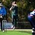 IK_040220_0200 - Forest Hill Cricket Club vs Blackburn South Cricket Club, Tuesday February 4th 2020 at Forest Hill Reserve