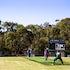 IK_040220_0754 - Forest Hill Cricket Club vs Blackburn South Cricket Club, Tuesday February 4th 2020 at Forest Hill Reserve