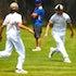 IK_080220_0002 - Forest Hill Cricket Club vs Mulgrave Wheelers HIll, Saturday February 8th 2020 at Terrara Park