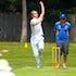 IK_080220_0006 - Forest Hill Cricket Club vs Mulgrave Wheelers HIll, Saturday February 8th 2020 at Terrara Park