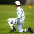 IK_080220_0013 - Forest Hill Cricket Club vs Mulgrave Wheelers HIll, Saturday February 8th 2020 at Terrara Park