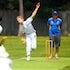 IK_080220_0008 - Forest Hill Cricket Club vs Mulgrave Wheelers HIll, Saturday February 8th 2020 at Terrara Park