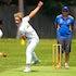 IK_080220_0010 - Forest Hill Cricket Club vs Mulgrave Wheelers HIll, Saturday February 8th 2020 at Terrara Park