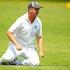 IK_080220_0015 - Forest Hill Cricket Club vs Mulgrave Wheelers HIll, Saturday February 8th 2020 at Terrara Park