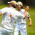 IK_080220_0018 - Forest Hill Cricket Club vs Mulgrave Wheelers HIll, Saturday February 8th 2020 at Terrara Park