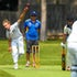IK_080220_0025 - Forest Hill Cricket Club vs Mulgrave Wheelers HIll, Saturday February 8th 2020 at Terrara Park