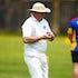 IK_080220_0031 - Forest Hill Cricket Club vs Mulgrave Wheelers HIll, Saturday February 8th 2020 at Terrara Park