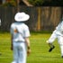 IK_080220_0037 - Forest Hill Cricket Club vs Mulgrave Wheelers HIll, Saturday February 8th 2020 at Terrara Park
