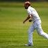 IK_080220_0039 - Forest Hill Cricket Club vs Mulgrave Wheelers HIll, Saturday February 8th 2020 at Terrara Park