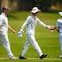 IK_080220_0040 - Forest Hill Cricket Club vs Mulgrave Wheelers HIll, Saturday February 8th 2020 at Terrara Park