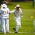 IK_080220_0042 - Forest Hill Cricket Club vs Mulgrave Wheelers HIll, Saturday February 8th 2020 at Terrara Park