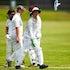 IK_080220_0045 - Forest Hill Cricket Club vs Mulgrave Wheelers HIll, Saturday February 8th 2020 at Terrara Park