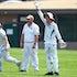 IK_080220_0051 - Forest Hill Cricket Club vs Mulgrave Wheelers HIll, Saturday February 8th 2020 at Terrara Park