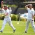 IK_080220_0053 - Forest Hill Cricket Club vs Mulgrave Wheelers HIll, Saturday February 8th 2020 at Terrara Park
