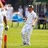 IK_080220_0058 - Forest Hill Cricket Club vs Mulgrave Wheelers HIll, Saturday February 8th 2020 at Terrara Park