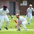 IK_080220_0068 - Forest Hill Cricket Club vs Mulgrave Wheelers HIll, Saturday February 8th 2020 at Terrara Park