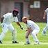 IK_080220_0069 - Forest Hill Cricket Club vs Mulgrave Wheelers HIll, Saturday February 8th 2020 at Terrara Park