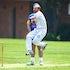 IK_080220_0071 - Forest Hill Cricket Club vs Mulgrave Wheelers HIll, Saturday February 8th 2020 at Terrara Park