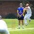 IK_080220_0074 - Forest Hill Cricket Club vs Mulgrave Wheelers HIll, Saturday February 8th 2020 at Terrara Park