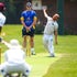 IK_080220_0078 - Forest Hill Cricket Club vs Mulgrave Wheelers HIll, Saturday February 8th 2020 at Terrara Park