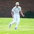IK_080220_0082 - Forest Hill Cricket Club vs Mulgrave Wheelers HIll, Saturday February 8th 2020 at Terrara Park