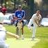 IK_080220_0087 - Forest Hill Cricket Club vs Mulgrave Wheelers HIll, Saturday February 8th 2020 at Terrara Park