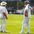 IK_080220_0096 - Forest Hill Cricket Club vs Mulgrave Wheelers HIll, Saturday February 8th 2020 at Terrara Park