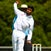 IK_290220_0019 - Forest Hill Cricket Club vs Blackburn Cricket Club, Saturday February 29th 2020 at Forest Hill Reserve
