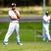 IK_290220_0055 - Forest Hill Cricket Club vs Blackburn Cricket Club, Saturday February 29th 2020 at Forest Hill Reserve