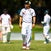 IK_290220_0059 - Forest Hill Cricket Club vs Blackburn Cricket Club, Saturday February 29th 2020 at Forest Hill Reserve
