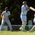 IK_290220_0074 - Forest Hill Cricket Club vs Blackburn Cricket Club, Saturday February 29th 2020 at Forest Hill Reserve