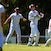 IK_290220_0076 - Forest Hill Cricket Club vs Blackburn Cricket Club, Saturday February 29th 2020 at Forest Hill Reserve