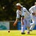 IK_290220_0094 - Forest Hill Cricket Club vs Blackburn Cricket Club, Saturday February 29th 2020 at Forest Hill Reserve
