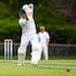 IK_070320_0008 - Forest Hill Cricket Club vs Blackburn North Cricket Club, Saturday March 7th 2020 at Forest Hill Reserve