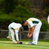 IK_070320_0018 - Forest Hill Cricket Club vs Blackburn North Cricket Club, Saturday March 7th 2020 at Forest Hill Reserve