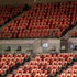 IK_031019_0003 - NBL1 2019-20 SeasonMelbourne United vs South East Melbourne Phoenix at Melbourne Arena on Thursday October 3rd 2019.Image Copyright...