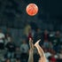 IK_201019_0060 - NBL1 2019-20 SeasonMelbourne United vs Perth Wildcats at Melbourne Arena on Sunday October 20th 2019.Image Copyright 2019 Ian Knight/Melbourne...