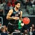 IK_201019_0069 - NBL1 2019-20 SeasonMelbourne United vs Perth Wildcats at Melbourne Arena on Sunday October 20th 2019.Image Copyright 2019 Ian Knight/Melbourne...