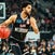 IK_201019_0070 - NBL1 2019-20 SeasonMelbourne United vs Perth Wildcats at Melbourne Arena on Sunday October 20th 2019.Image Copyright 2019 Ian Knight/Melbourne...