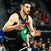 IK_201019_0078 - NBL1 2019-20 SeasonMelbourne United vs Perth Wildcats at Melbourne Arena on Sunday October 20th 2019.Image Copyright 2019 Ian Knight/Melbourne...