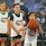 IK_041119_0017 - NBL1 2019-20 SeasonMelbourne United vs Sydney Kings at Melbourne Arena on Monday November 4th 2019.Image Copyright 2019 Ian Knight/Melbourne...