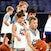 IK_241119_0064 - NBL1 2019-20 SeasonMelbourne United vs Brisbane Bullets at Melbourne Arena on Sunday November 24th 2019.Image Copyright 2019 Ian Knight/Melbourne...